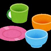 osara_color[1]