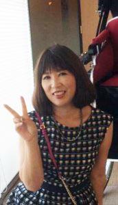 藤田さん写真01