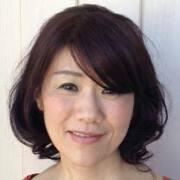 田中様プロフィール写真
