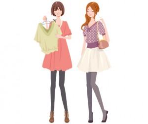 shopping_l[1]